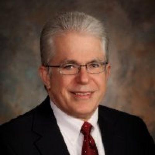 Gregg Davis, MD